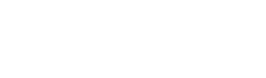Bed & Breakfast - Landhaus Vierthaler in Filzmoos