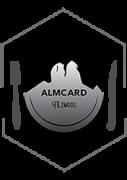 Almcard Filzmoos