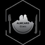 almcard-logo
