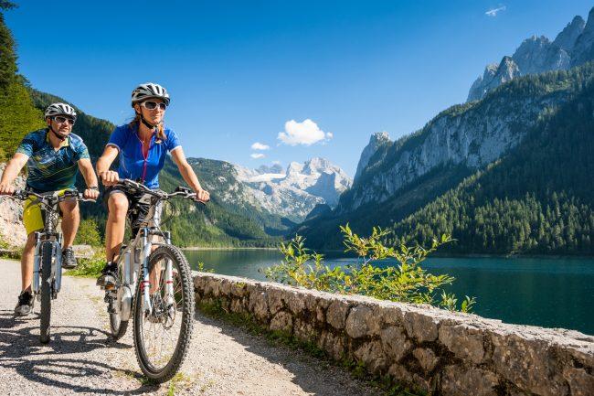 Ausflugsziele, Tagesausflüge im Land Salzburg - Pension Vierthaler Filzmoos