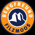 Bergfreund Filzmoos Mitgliedsbetrieb
