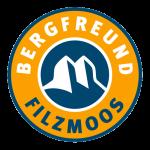 bergfreund_logo
