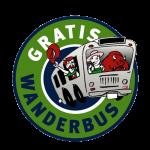 gratis_wanderbus